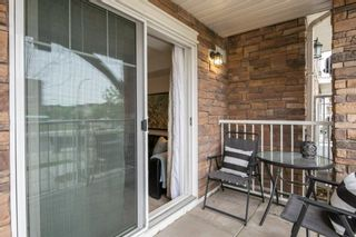 Photo 21: 110 102 Cranberry Park SE in Calgary: Cranston Apartment for sale : MLS®# A1119069
