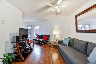 "Photo 7: 101 12130 80 Avenue in Surrey: West Newton Condo for sale in ""La Costa Green"" : MLS®# R2242485"