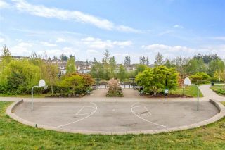 """Photo 27: 6 10500 DELSOM Crescent in Delta: Nordel Townhouse for sale in """"LAKESIDE"""" (N. Delta)  : MLS®# R2572992"""