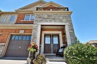 Photo 2: 4651 Thomas Alton Boulevard in Burlington: Alton House (2-Storey) for sale : MLS®# W4180831