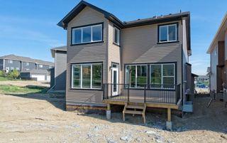 Photo 32: 72 NOLANLAKE Point(e) NW in Calgary: Nolan Hill House for sale : MLS®# C4120132