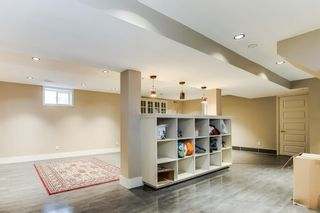 Photo 24: 315 21 Avenue SW in Calgary: Mission Detached for sale : MLS®# A1094194