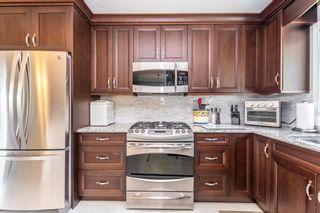 "Photo 5: 4306 YORK Street: Yarrow House for sale in ""YARROW"" : MLS®# R2599015"