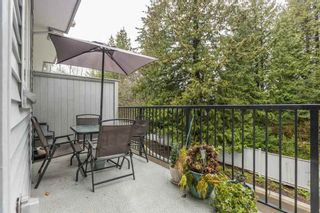 Photo 11: 37 5858 142ND STREET in Surrey: Sullivan Station Home for sale ()  : MLS®# R2154644