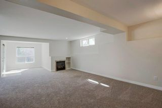 Photo 29: 102 Crestbrook Hill SW in Calgary: Crestmont Detached for sale : MLS®# A1100140