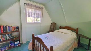 Photo 28: 2747 Shoal Rd in : GI Pender Island House for sale (Gulf Islands)  : MLS®# 863111