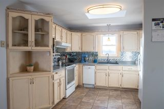 Photo 4: 3140 Clarence Road in Clarence: 400-Annapolis County Residential for sale (Annapolis Valley)  : MLS®# 201912492