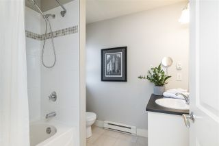 """Photo 18: 14 3268 156A Street in Surrey: Morgan Creek Townhouse for sale in """"GATEWAY"""" (South Surrey White Rock)  : MLS®# R2413872"""