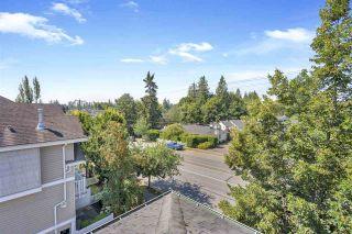 "Photo 21: 309 8976 208 Street in Langley: Walnut Grove Condo for sale in ""OAKRIDGE"" : MLS®# R2483549"