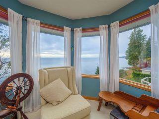 Photo 36: 3427 BEACH Avenue: Roberts Creek House for sale (Sunshine Coast)  : MLS®# R2519025