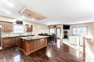Photo 4: 21 Kernaghan Close NW: Langdon Detached for sale : MLS®# A1093203