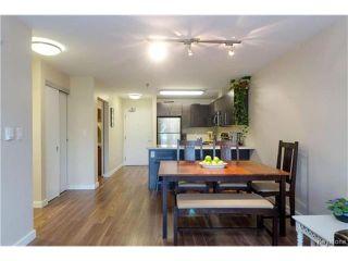 Photo 7: 155 Sherbrook Street in Winnipeg: West Broadway Condominium for sale (5A)  : MLS®# 1706190