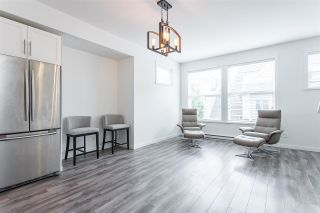 """Photo 16: 8 14905 60 Avenue in Surrey: Sullivan Station Townhouse for sale in """"The Grove at Cambridge"""" : MLS®# R2585585"""