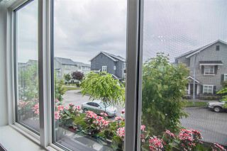 Photo 18: 29 13636 81A Avenue in Surrey: Bear Creek Green Timbers Townhouse for sale : MLS®# R2590197