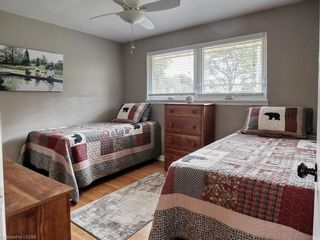 Photo 15: 141 BRIAN Avenue in London: North A Residential for sale (North)  : MLS®# 40151155