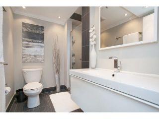 "Photo 14: 747 CHELSEA Avenue in Port Coquitlam: Lincoln Park PQ 1/2 Duplex for sale in ""LINCOLN PARK"" : MLS®# V1139113"