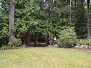 Photo 24: 320 Huck Rd in : Isl Cortes Island House for sale (Islands)  : MLS®# 863187