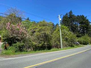 Photo 4: 148 Atkins Rd in : VR Six Mile Land for sale (View Royal)  : MLS®# 874967