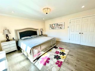 Photo 11: 6655 GAMBA Drive in Richmond: Riverdale RI House for sale : MLS®# R2585677