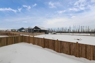 Photo 30: 104 Beaverglen Close: Fort McMurray Detached for sale : MLS®# A1062938