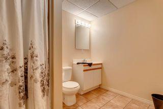 Photo 44: 16 OAKRIDGE Drive N: St. Albert House for sale : MLS®# E4258705
