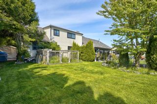Photo 13: 28522 RANCH Avenue in Abbotsford: Aberdeen Agri-Business for sale : MLS®# C8039370