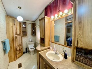 Photo 10: 4027 51 Avenue: Provost House for sale (MD of Provost)  : MLS®# A1023524