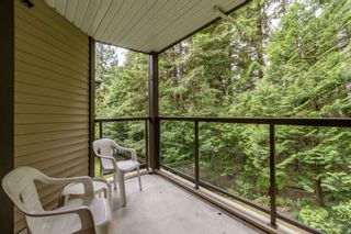 "Photo 31: 205 180 RAVINE Drive in Port Moody: Heritage Mountain Condo for sale in ""CASTLEWOODS"" : MLS®# R2460973"