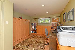Photo 24: 5191 Broughton Crest in Burlington: Appleby House (Sidesplit 3) for sale : MLS®# W2974905