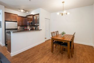 Photo 7: 129 7388 MACPHERSON AVENUE in Burnaby: Metrotown Townhouse for sale (Burnaby South)  : MLS®# R2584883