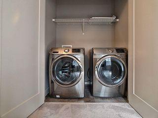 Photo 20: 16654 14 Avenue in Edmonton: Zone 56 House Half Duplex for sale : MLS®# E4248796