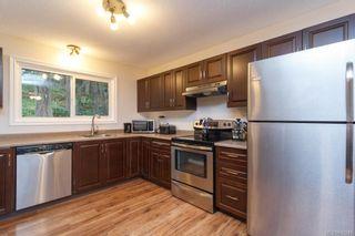 Photo 10: 2670 Selwyn Rd in Langford: La Atkins Half Duplex for sale : MLS®# 842244