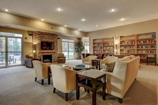 Photo 25: 1302 92 Crystal Shores Road: Okotoks Apartment for sale : MLS®# A1132113
