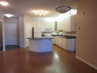 Photo 4: 9008 99 Avenue in Edmonton: Condo for rent