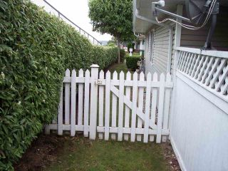 """Photo 15: 110 1973 WINFIELD Drive in Abbotsford: Abbotsford East Townhouse for sale in """"BELMONT RIDGE"""" : MLS®# R2070637"""