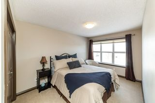Photo 43: 2 Embassy Place: St. Albert House for sale : MLS®# E4228526