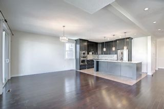 Photo 8: 248 KINNIBURGH Circle: Chestermere Detached for sale : MLS®# A1153483