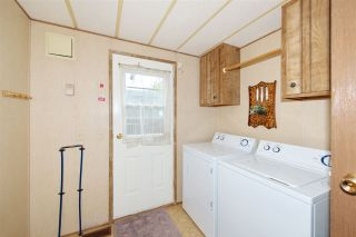 Photo 10: 79 2303 CRANLEY DRIVE in Surrey: King George Corridor Manufactured Home for sale (South Surrey White Rock)  : MLS®# R2384699