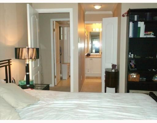 Photo 8: Photos: # 212 1669 GRANT AV in Port Coquitlam: Condo for sale : MLS®# V803913