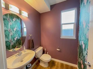 "Photo 26: 1103 11497 236 Street in Maple Ridge: Cottonwood MR House for sale in ""GILKER HILLS ESTATES"" : MLS®# R2597108"