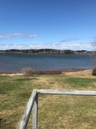 Photo 10: 89 Randall Road in Little Harbour: 108-Rural Pictou County Residential for sale (Northern Region)  : MLS®# 202114488
