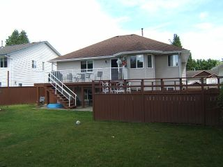 Photo 2: 8297 FORBES ST in Mission: Mission BC House for sale : MLS®# F1416164