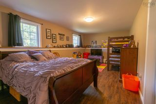 Photo 17: 10005 Highway 201 in South Farmington: 400-Annapolis County Residential for sale (Annapolis Valley)  : MLS®# 202121280