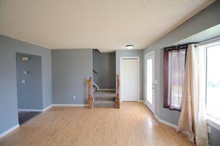 Photo 21: 5108 52 Avenue: Calmar House Half Duplex for sale : MLS®# E4256866