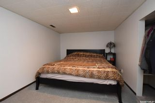 Photo 27: 47 Dale Crescent in Regina: Glencairn Village Residential for sale : MLS®# SK806120