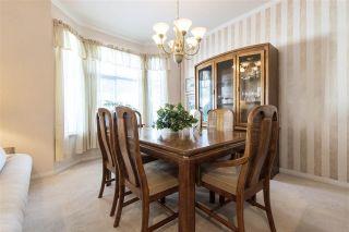 "Photo 7: 5816 122 Street in Surrey: West Newton Townhouse for sale in ""LakeBridge"" : MLS®# R2550029"