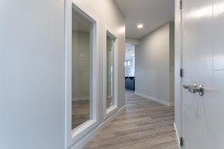 Photo 14: 1042 BERG Place: Leduc House for sale : MLS®# E4266098