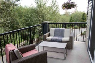 Photo 12: 141 13819 232 STREET in Maple Ridge: Silver Valley Townhouse for sale : MLS®# R2318381