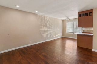 Photo 14: NORTH PARK Condo for sale : 2 bedrooms : 4077 Illinois St #1 in San Diego
