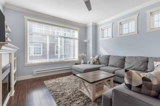 """Photo 6: 30 15399 GUILDFORD Drive in Surrey: Guildford Townhouse for sale in """"GUILDFORD GREEN"""" (North Surrey)  : MLS®# R2505794"""